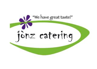 Jonz Gallery Logo