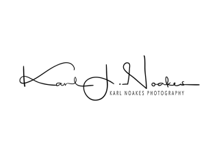 KarlNoakes Gallery Logo