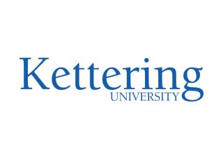 Kettering Gallery Logo