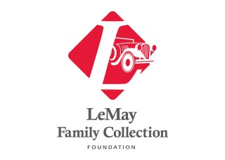 Presenting Partner: LeMay Family Collection at Marymount