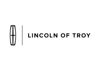 LincolnOfTroy Gallery Logo