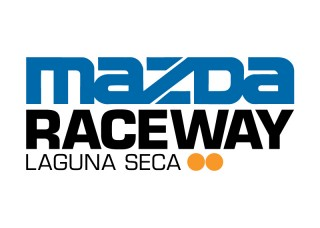Mazda Raceway