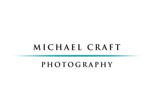 Michael Craft Photography