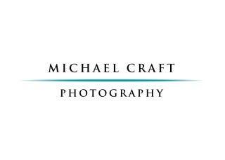 Michael Craft Photography