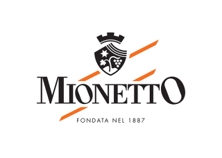 Mionetto Gallery Logo