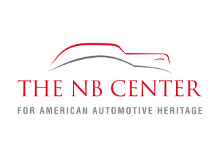 NBCenter Gallery Logo