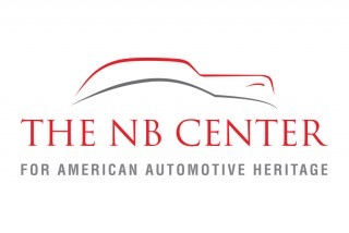 The NB Center for American Automotive Heritage