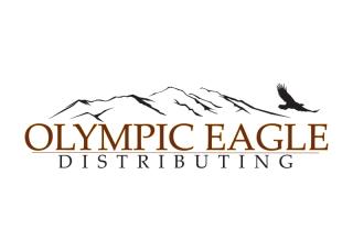 OlympicEagle Gallery Logo