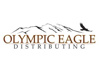 OlympicEagle Web