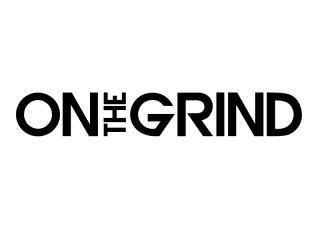 OnTheGring Gallery Logo