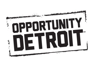 OpportunityDetroit