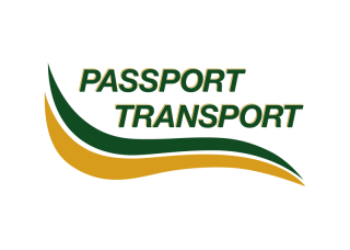 PassportTransport Gallery Logo