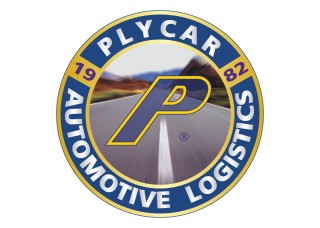 Plycar Automotive Logistics