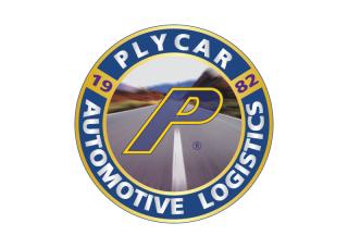 Plycar Gallery Logo