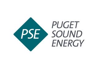 PugetSoundEnergy Gallery Logo
