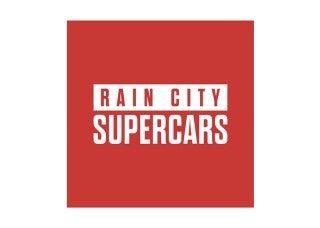 Rain-City-Supercars-800x570