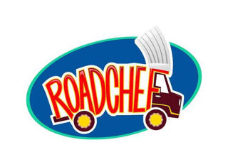 RoadChef Gallery Logo