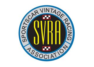SVRA Gallery Logo