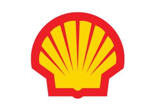 Shell Logo-Web
