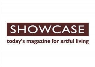 Showcase-logo copy