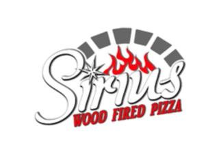 Sirius Gallery Logo