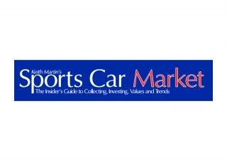 Sports-Car-Market-logo