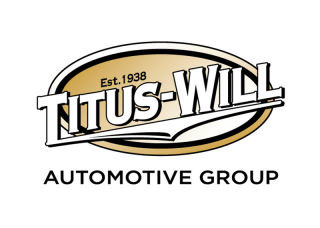 Titus-Will Automotive Group