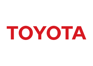 Toyota Gallery Logo