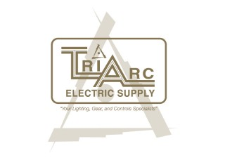 TriArc