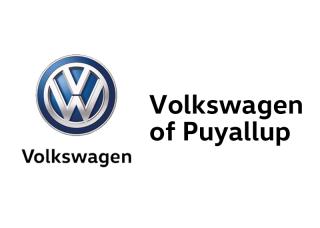 VWPuyallup Gallery Logo