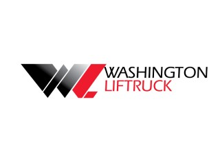 WashingtonLiftruck