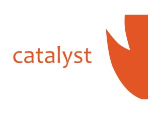 Event Partner: Catalyst