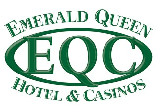 Emerald Queen Casino