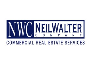 Club Auto Partner: Neil Walter Company