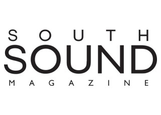 South Sound Magazine