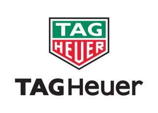 Supporting Provider: Tag Heuer