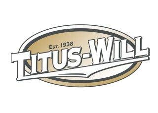 Titus-Will