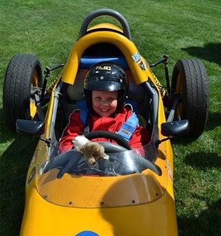 racecars3